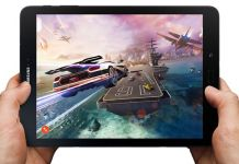 8 Best Galaxy Tab S3 Screen Protectors to Buy