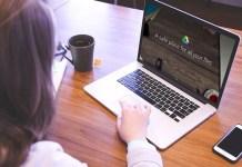 Dropbox Alternatives 10 Best Cloud Storage Services
