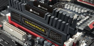 Single Channel vs Dual Channel Memory: Breaking The Myth
