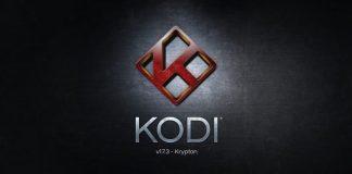How to Install Kodi Addons v17 Krypton
