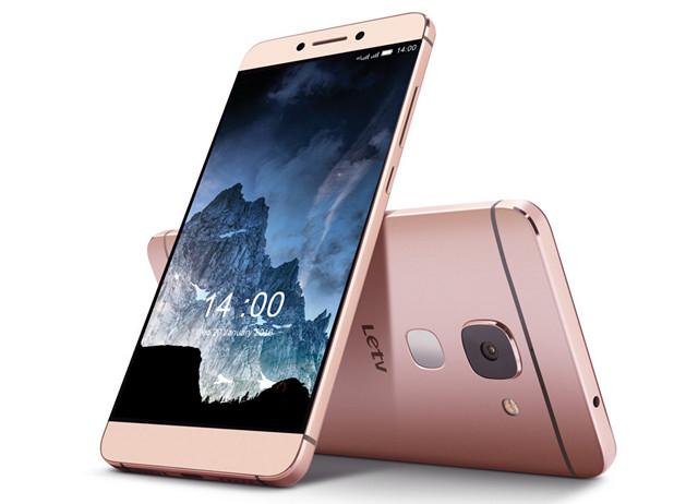 Best Phone Under 15000 INR
