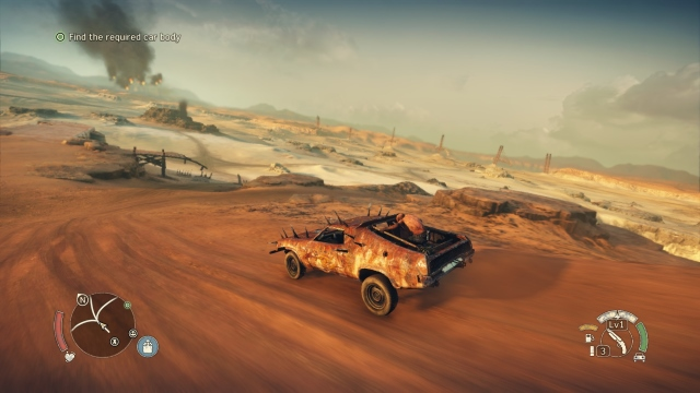 18 best open world games for pc you can play 2017 beebom mad max is based on the concept of death of hope mad max is a post apocalyptic action adventure game emphasizing vehicular combat in which the player is gumiabroncs Image collections