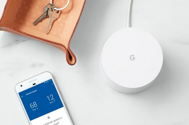 Top 6 Google Wifi Alternative Best Mesh Enabled WiFi Routers