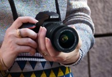 10 Best Cheap Cameras for YouTube Videos in 2017