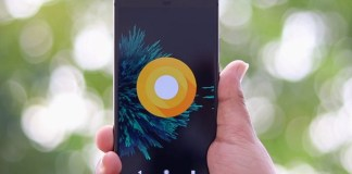 Android Oreo Common Issues and How to Fix Them