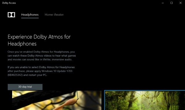How to Enable Dolby Atmos on Your Windows 10 - guruTricks