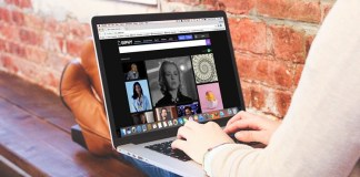 How to Stop Autoplaying GIFs in Chrome Firefox Safari Opera Edge