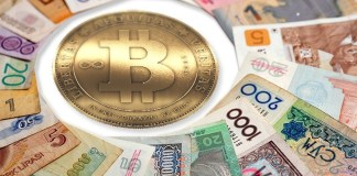 What is Bitcoin Cash and How Does it Differ From Bitcoin.