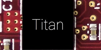What is Google Titan Chip and How It Works