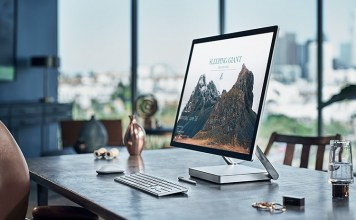What is Windows 10 Pro for Workstations