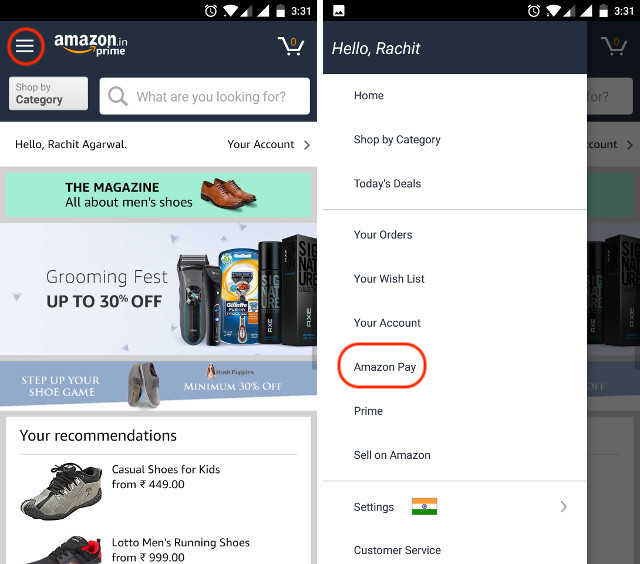 May 23,  · amazon pay balance add money offer, amazon add balance offer, amazon pay balance offers, amazon pay balance promo code, amazon promo code 10 off, amazon promo code , amazon pay cashback offer Amazon Add Money Gift Card Offer: Amazon is one of the largest online shopping destinations in India where we can buy a-z products at huge discounts.