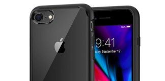 10 Best iPhone 8 Cases and Covers You Can Buy