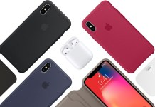 16 Best iPhone X Accessories