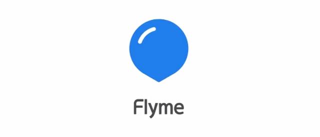 FlymeOS Logo