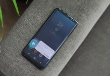 How to Create A Quick Command For Bixby