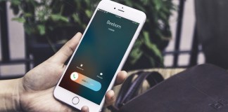 How to Schedule Fake Incoming Calls on iPhone