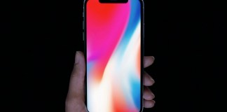 How to Disable True Tone on iPhone X, iPhone 8 and iPhone 8 Plus