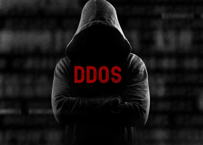 what is ddos and how cloudflare plan threatens hacktivism beebom