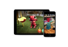 10 Best ARKit Games For iPhone and iPad You Should Play