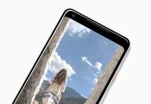 10 Best Pixel 2 XL Screen Protectors
