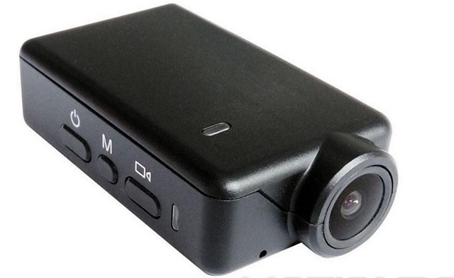 Best GoPro Alternatives