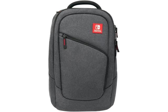 PDP Nintendo Switch Рюкзак для элитного игрока