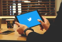 15 Best Twitter Tips and Tricks
