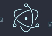 What are Electron Apps? The Best Electron Apps