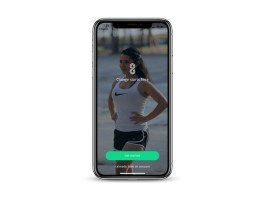 8fit App Featured
