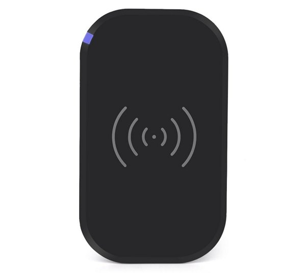 Choetech T513 3 Coils Wireless Charging Mat