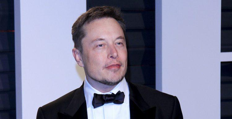 Hat Elon Musk Bitcoin erstellt?  Dieser ehemalige SpaceX-Praktikant glaubt es