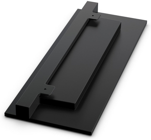 MyLifeUNIT Xbox One X Vertical Stand