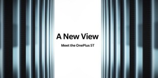 OnePlus 5T Launching Today How to Watch Livestream