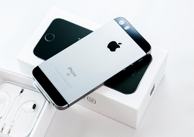 iPhone SE 2 by mohol nadväzovať na úspechy jeho predchodcu - svetapple.sk