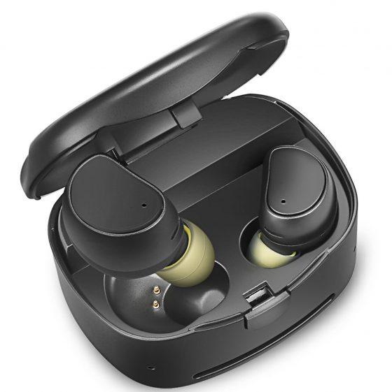 soundmoov wireless
