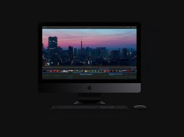 Apples-First-Ever-iMac-Pro-Launches-Tomorrow-Specs-Price-and-Availability-Featured