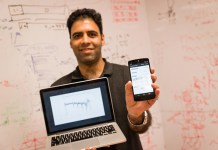 Data-from-Smartphone-Sensors-Enough-to-Hack-into-Phones