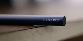 Adonit Jot Pro 3 Featured