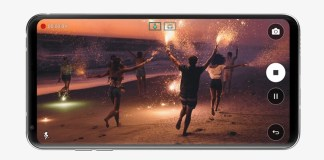 LG V30+ to Launch in India Next Week For A Great Price