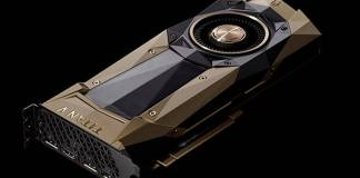 The Nvidia TITAN V is Not the GPU You were Probably Waiting For