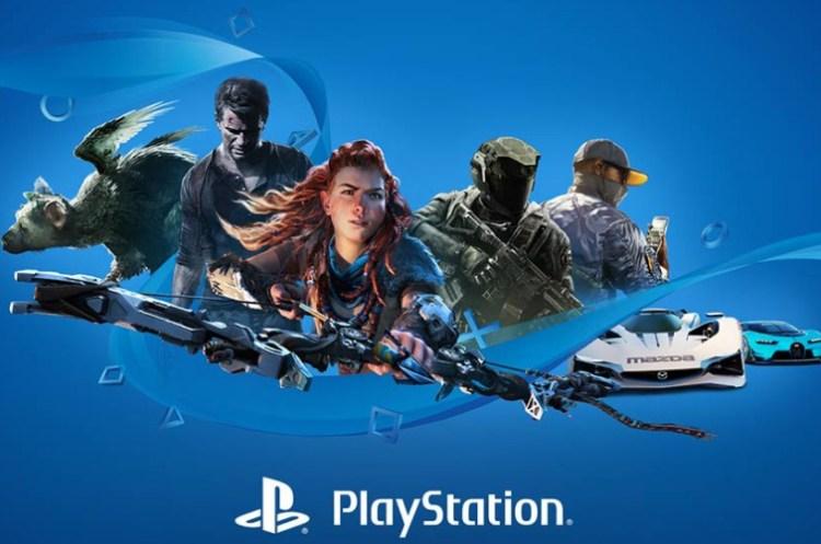 Sony erhöht Preise für neue PS4- und PS4 Pro-Konsolen in Indien um 3000 Rs