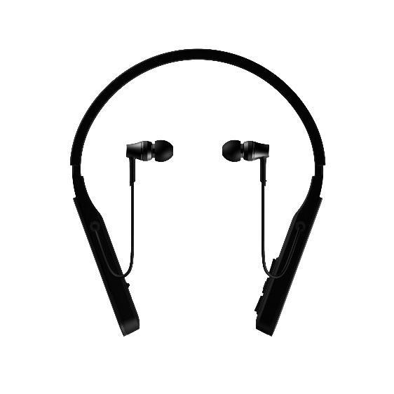 1. Audio-Technica DSR5BT