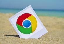 35 Best Google Chrome Extensions in 2018