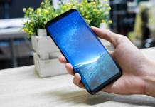 Early Hands-on Video Videos Of Samsung Galaxy S9 Leakes