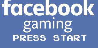 Facebook Launches New Gaming Creator Pilot Program to Lure Twitch Streamers