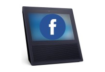Facebook Portal Featured
