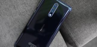 Is Nokia 8's Camera as Bad as Shown by Its Poor DxOMark Score