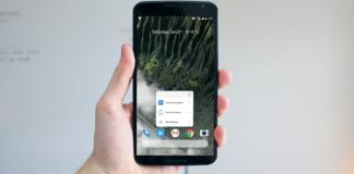 Rootless Pixel Launcher 2 Brings Pixel 2 Features to Any Android Device