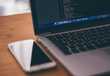 The Best Alternatives to Notepad++ for macOS