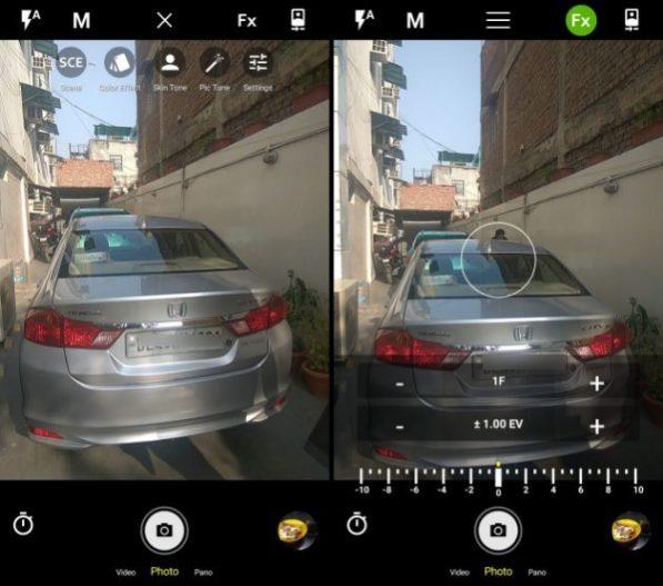 10 Aplikasi Kamera Terbaik Android